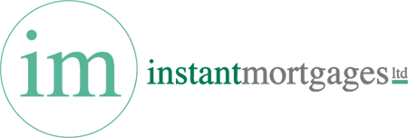 Instant Mortgages Logo